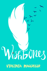 Wishbones cover