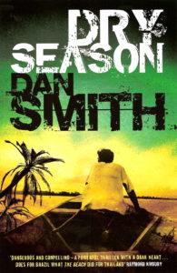 Dry Season cover