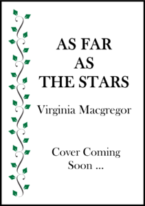 As Far As The Stars cover