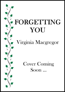 Forgetting You cover