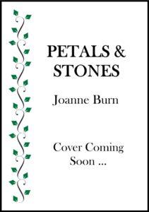 Petals & Stones cover