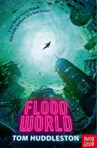 Floodworld cover