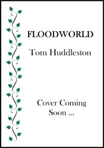 Floodworld cover