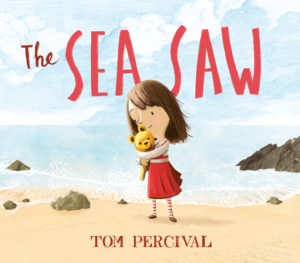 The Sea Saw cover