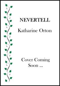 Nevertell cover